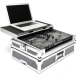 DJ CONTROLLER WORKSTATION MC 4000