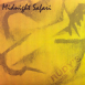 Midnight Safari EP