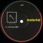 Material Heads Vol. 40