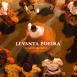 Levanta Poeira - Afro-Brazilian Music & Rhythms From 1976-2016
