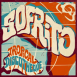 Sofrito ( Tropical Discotheque )