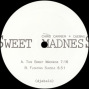 Sweet Madness Ep
