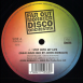 Step Into My Life ( M&M Mix by John Morales ) / The Two Of Us ( Al Kent Remixes )