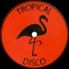 Tropical Disco Edits Volume Four