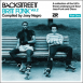 Backstreet Brit Funk Vol.2 LP Part One
