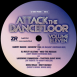 Attack The Dancefloor Volume Eleven