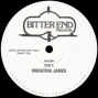 Vibrating James / The House