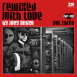 Remixed With Love by Joey Negro Vol.3 - Part One