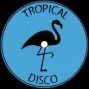 Tropical Disco Edits Volume Five