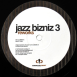 Jazz Bizniz 3 Reworks