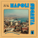 Napoli Segreta Volume 1