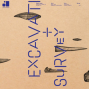 Excavation & Survey EP