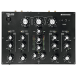TRM-402 4-Channel Rotary Mixer
