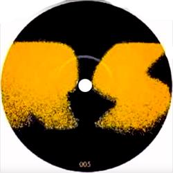 Jay Z > Encore ( Radio Slave Remix ), Vinyl