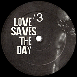 Love Saves The Day 3