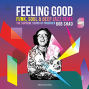 Feeling Good (Funk, Soul & Deep Jazz Gems: The Supreme Sound Of Producer Bob Shad)
