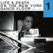 Life & Death On The New York Dance Floor 1980-1983 Part 1