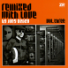 Remixed With Love Vol Three