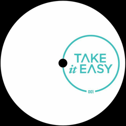 Take It Easy 001