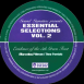 Essential Selections Vol 2
