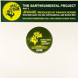 The Earthrumental Project Part 2