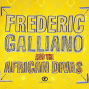 Frederic Galliano And The African Divas