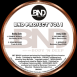 BND Projects Vol 1