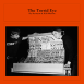 The Torrid Eye