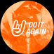 Do It Again EP 1