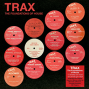 Trax - The Foundations Of House