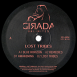 Lost Tribes EP