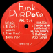 Funk Purpose Vol 2 Part 1