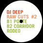 Raw Cuts Vol.2