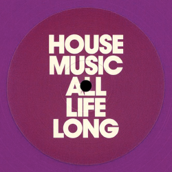 House Music All Life Long 6