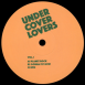 Undercover Lovers Vol 1