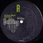 Falling Up Remixes