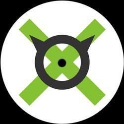 Safeword > West Portal, Vinyl