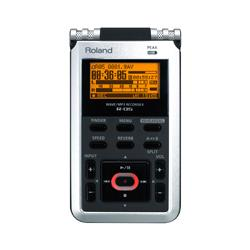 R 05 Digital Recorder