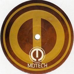 10 Years Of Motech Part 2