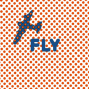 Fly Ep