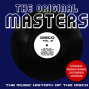 The Original MAsters Disco Vol 5