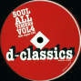 Soul All Timers Vol 4