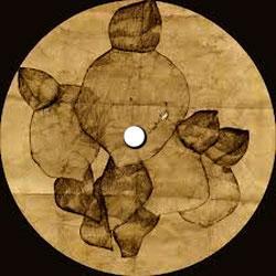 Holz Gräf labuzinski graef ivory boy box aus holz 005 vinyl
