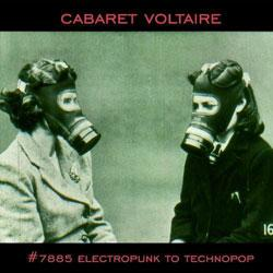 #7885 ( Electropunk To Technopop 1978 – 1985 )