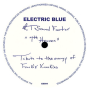 7th Heaven - Tribute To The Energy Of Frankie Knuckles